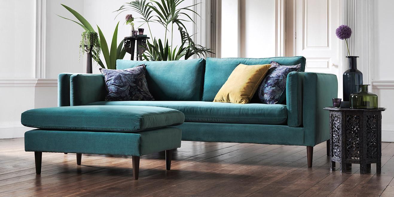 Google Image Result For Https Images Dfs Co Uk I Dfs Velvet Hero Jpg Cosy Living Room Luxury Sofa Sofas Ireland