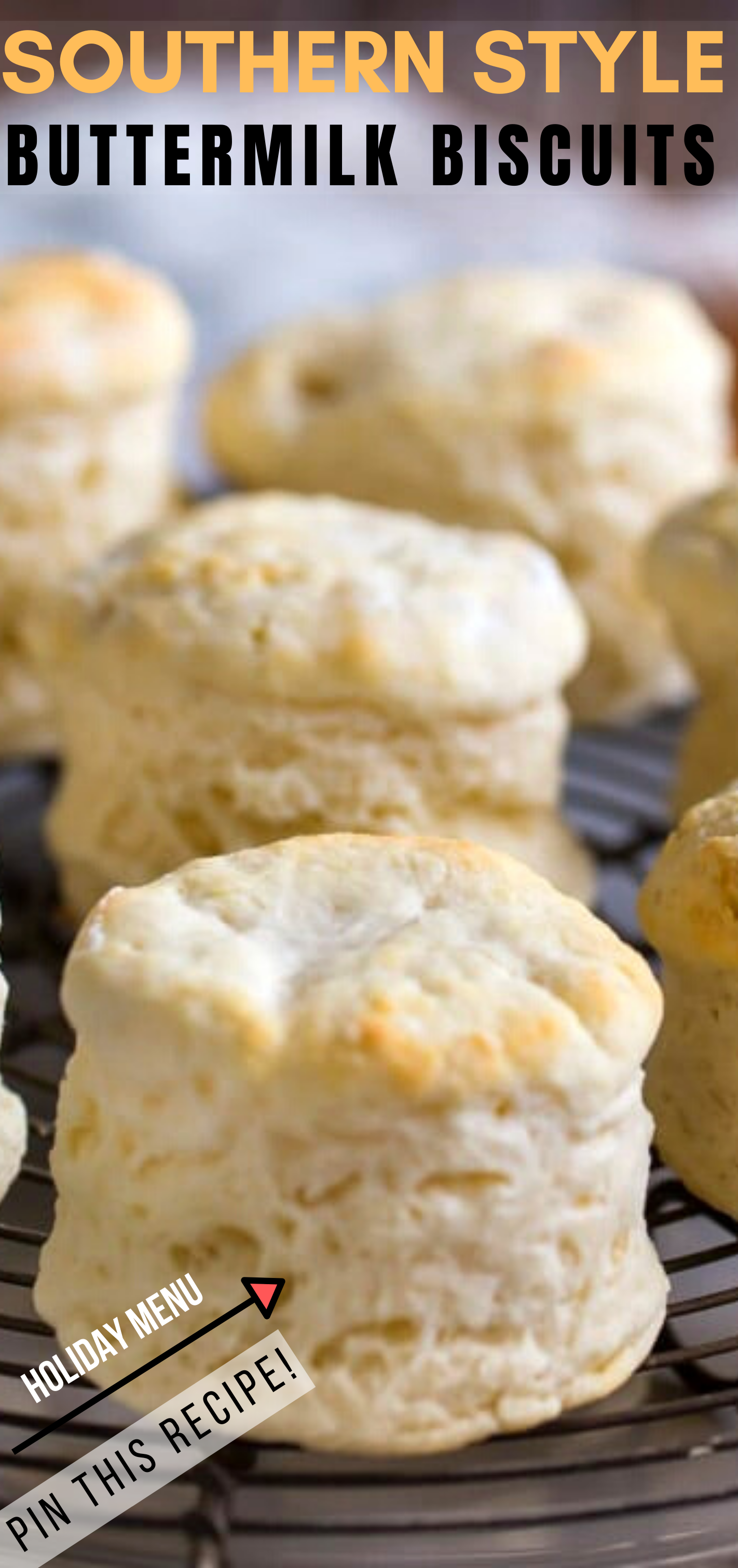 Pin By Linda Berninger On Food With Images Bread Recipes Homemade Biscuit Recipe Homemade Biscuits