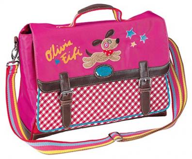 3724d80b4 Hermosos bolsos para niñas | De todo Niños | ESPECIALLY FOR CHILDREN ...