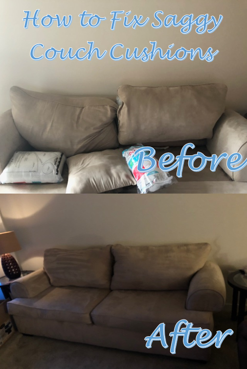 12 Oz Polyfil Fiber Cleaning Microfiber Couch Couch Makeover