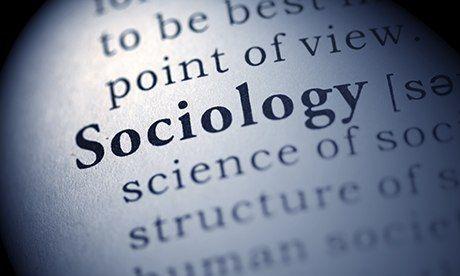 sociology personal statement essays