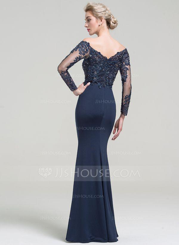 dfe598cc19e Black High Halter Neck Back Button Evening Gown (26181700) in 2019    eDressit   Prom Dress   Formal dresses, Prom dresses, Halter neck