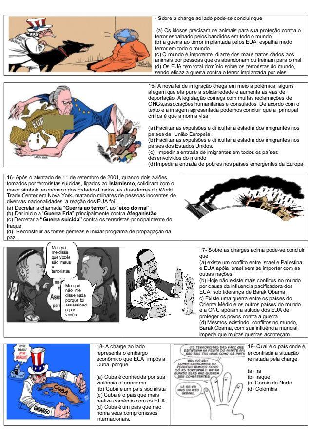 Interpretacao De Texto Direitos Sociais Direitos Sociais