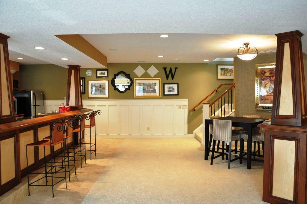 15 Best Basement Floor Paint Ideas And Flooring Options Harp Times Basement Colors Basement Paint Colors Painting Basement Floors