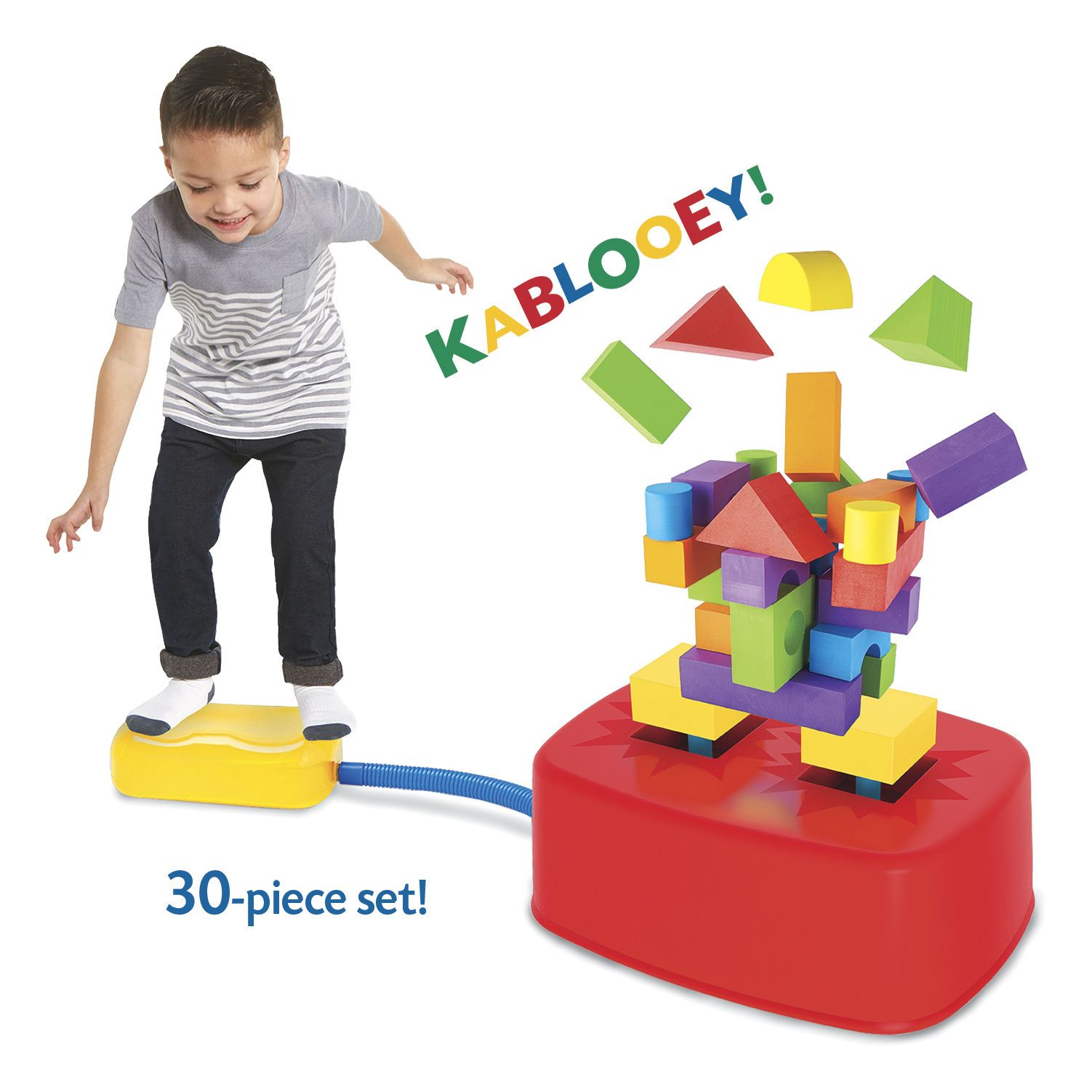 Y182319   Kids blocks, Award winning toys, Cool baby stuff
