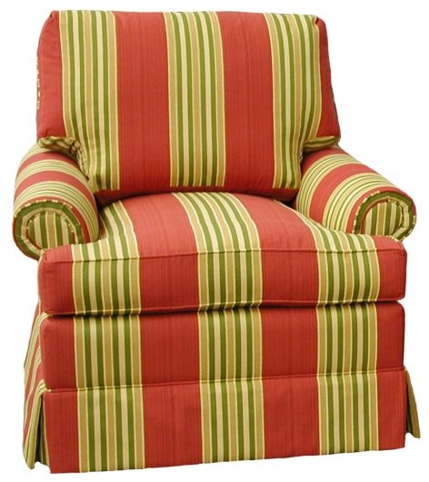 Rocker Swivel Chairs Bing Images With Images Swivel Rocker