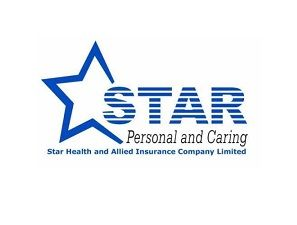 Star Health Insurance May Also Launch Ipo Health Insurance