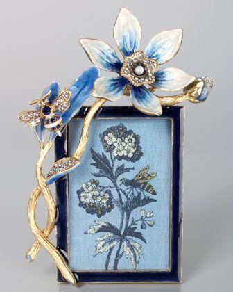 Tulia Bouquet 2\