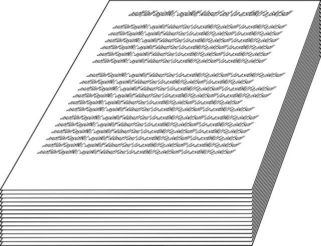 elitete: folios ,montajes png