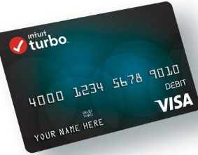 Quick Guide To Turbo Prepaid Card Login Procedure Prepaid Card Prepaid Visa Card Visa Card