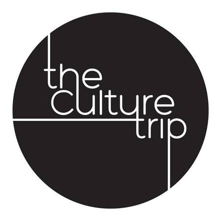 Work in CULTURE -- Writing Intern wanted! The Culture Trip is looking for versatile, hardworking, and talented interns to join our team in Paris. This is a terrific opportunity to gain skills and...