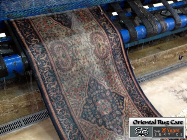 It Creates Absolutely No Difference No Matter Whether Your Current Rug Can Be Discolored Or Maybe Broken Your Techs May Rug Cleaning Persian Rug Cleaning Rugs