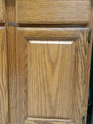 Best Easily Renew Wood Cabinets Without Actually Refinishing In 400 x 300
