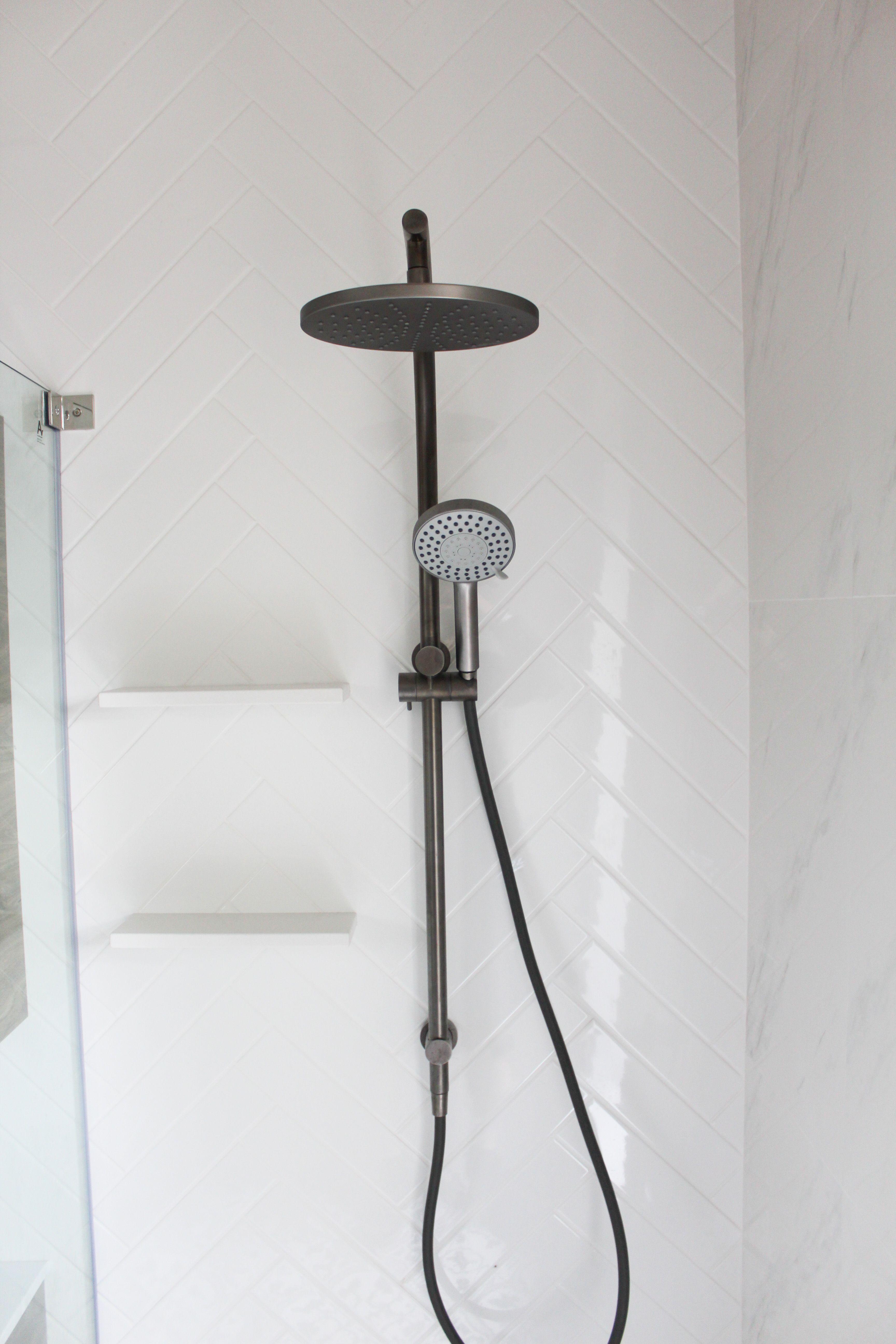 Stone Shower Shelves Stone Shower Shelf Shower Shelf Bathroom