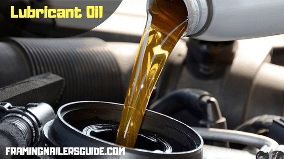 Air Compressor Oil Type Oil For Air Compressors You Need To Know Oils Auto Repair Oil Change