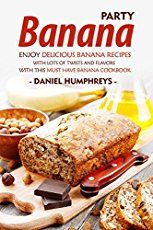 Best Weight Watchers Banana Bread recipe is a fast time-saving sweet bread recipe with healthy ingredients that you can feel good about.