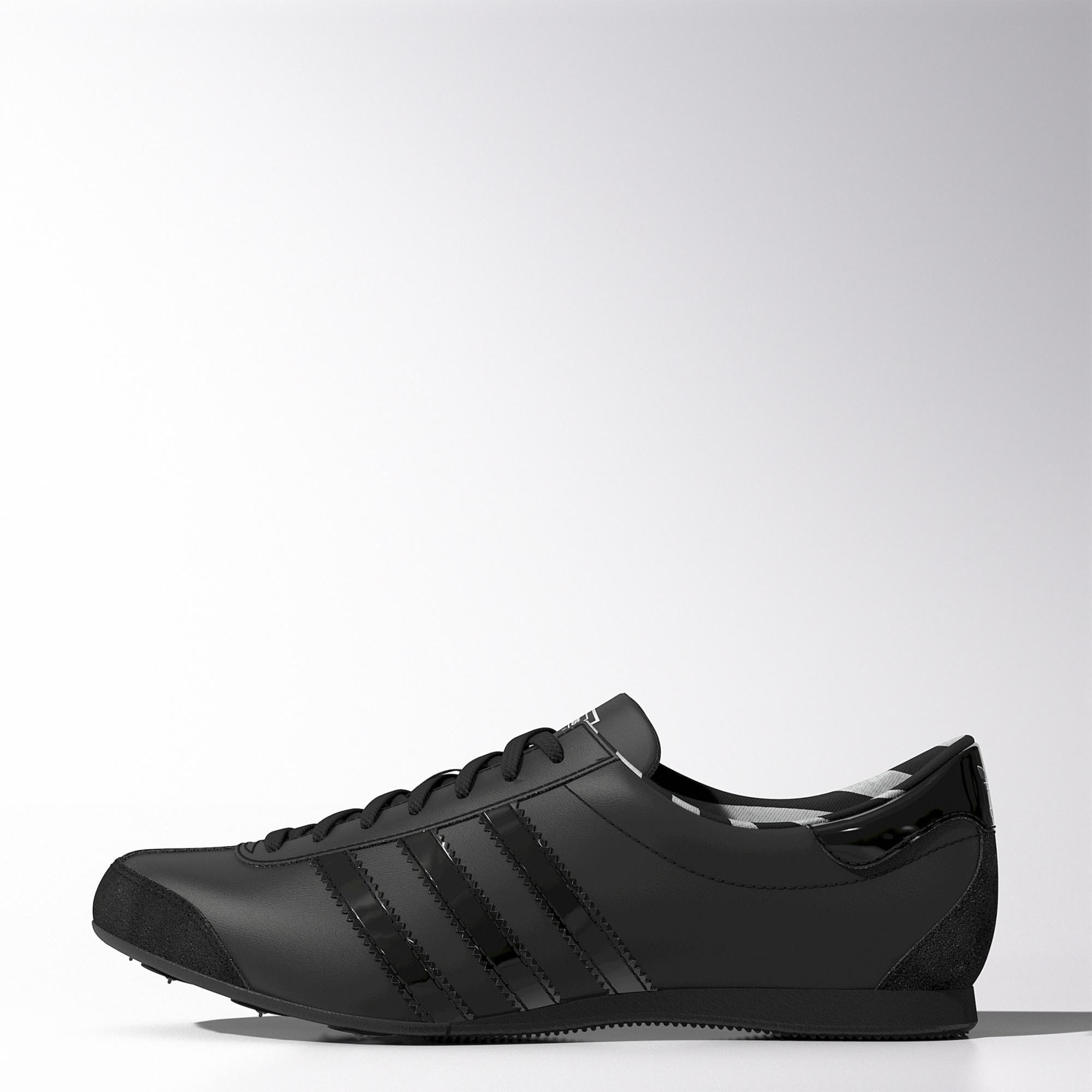 adidas zapatillas mujeres negras