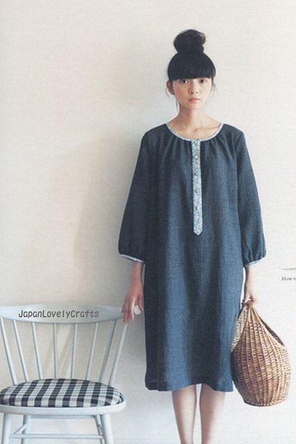 All sizes   ADULT COUTURE BY YOSHIKO TSUKIORI - STYLISH AND LOVELY ...