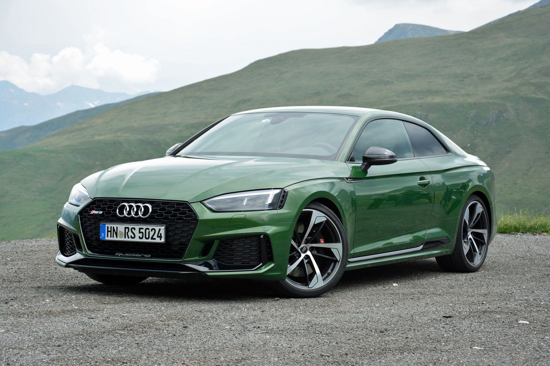 Like All Animals Humans Are Subject To Various Temptations A Salad Is Healthier Than A Burger And Fries But The Whiff You Get Within Audi Rs Audi Rs 5 Audi