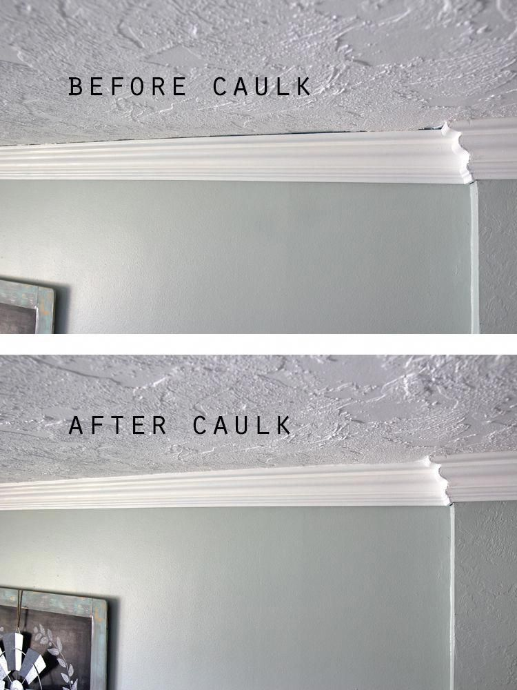 Foam Crown Molding Installation And Product Review In 2020 Foam Crown Molding Home Improvement Loans Home Remodeling Diy
