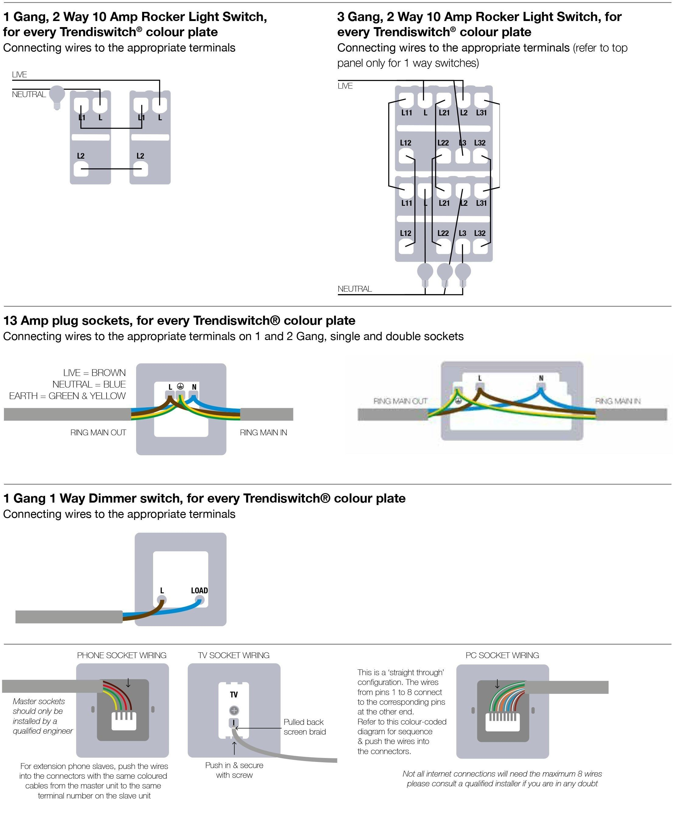 Unique Wiring Diagram For Single Pole Light Switch Diagram Diagramsample Diagramtemplate Wiringdiagram Diag Light Switch Wiring Dimmer Switch Light Switch