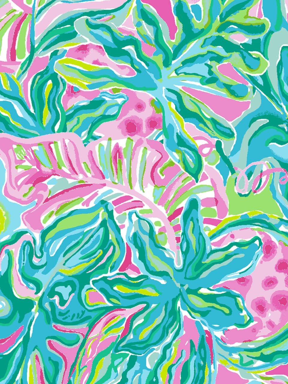 Prints & Custom Colors Lilly Pulitzer in 2020 Lilly