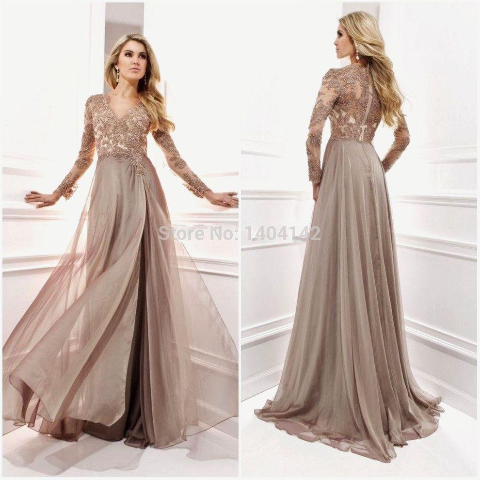 Long dress for wedding reception best shapewear for wedding dress