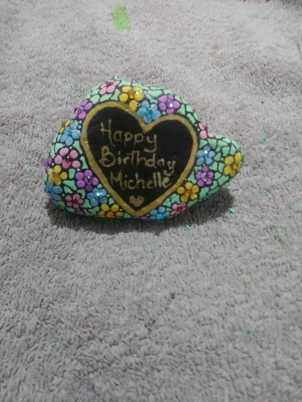 Pin by Earl on my creations in 2020 Happy birthday