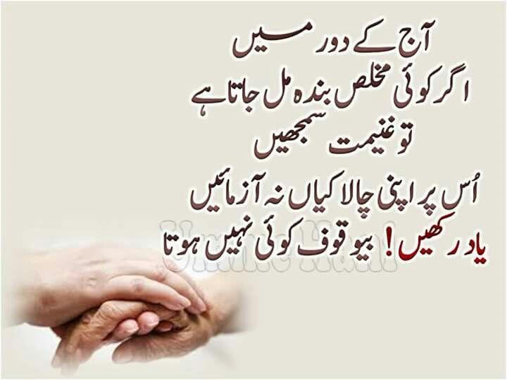 Https Www Musclesaurus Com Urdu Quotes Urdu Quotes Images True Words