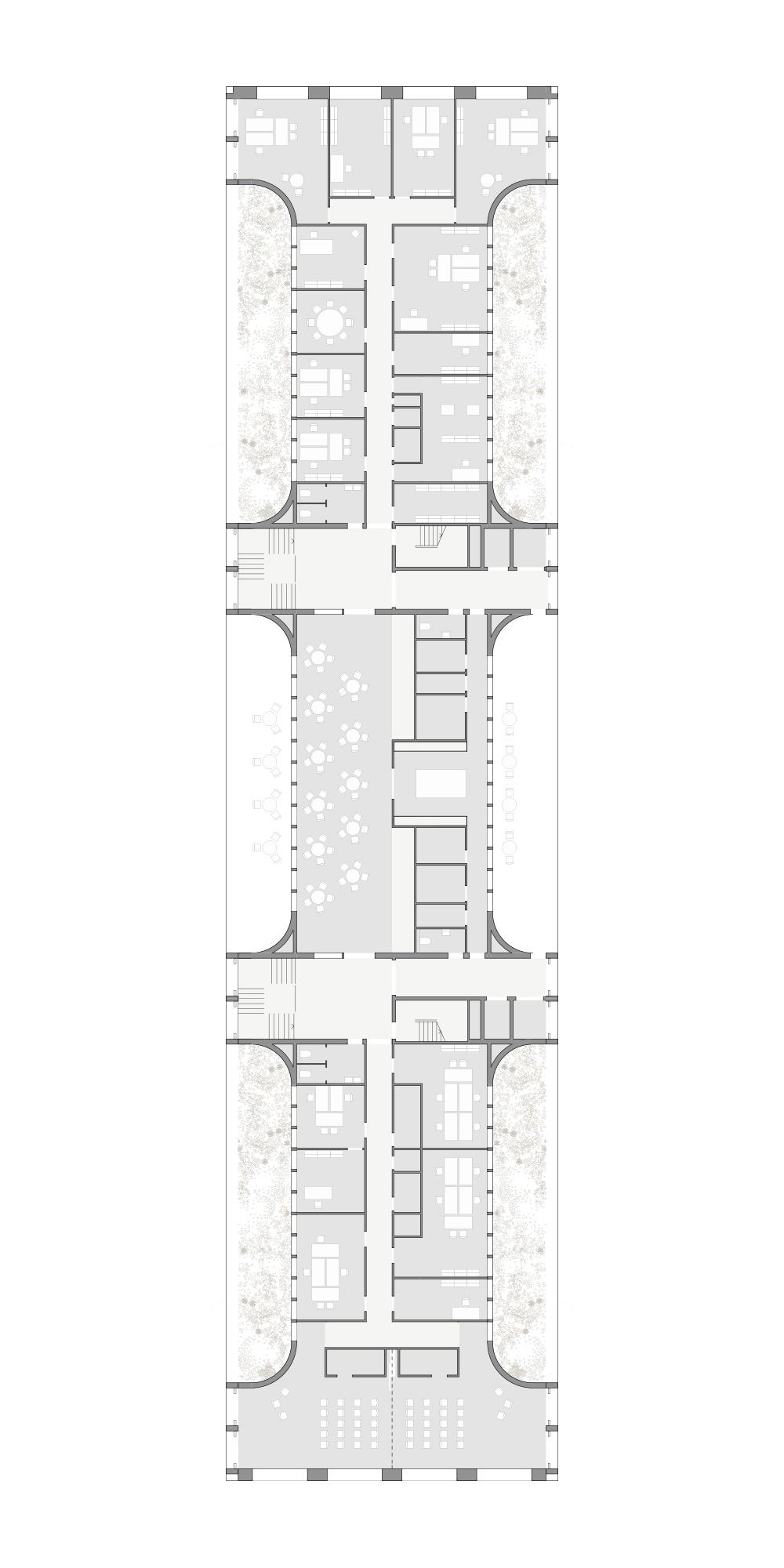 Pin By N Sch On Architecture Floor Plan Pinterest How To And Plans