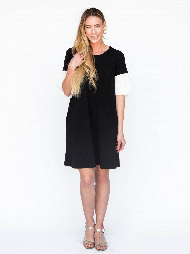 Agnes & Dora™   Clothes for women, Comfy outfits, Boho fashion