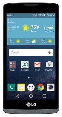 LG Risio IMEI Unlock Code | LG Unlock Codes | Best cell phone deals