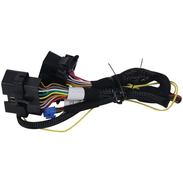 Directed Electronics THTOD2 Wiring Harnesses Black Directed Electronics Inc