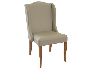 Shop For Spring Hill Side Chair C 1252u G And Other Dining Room