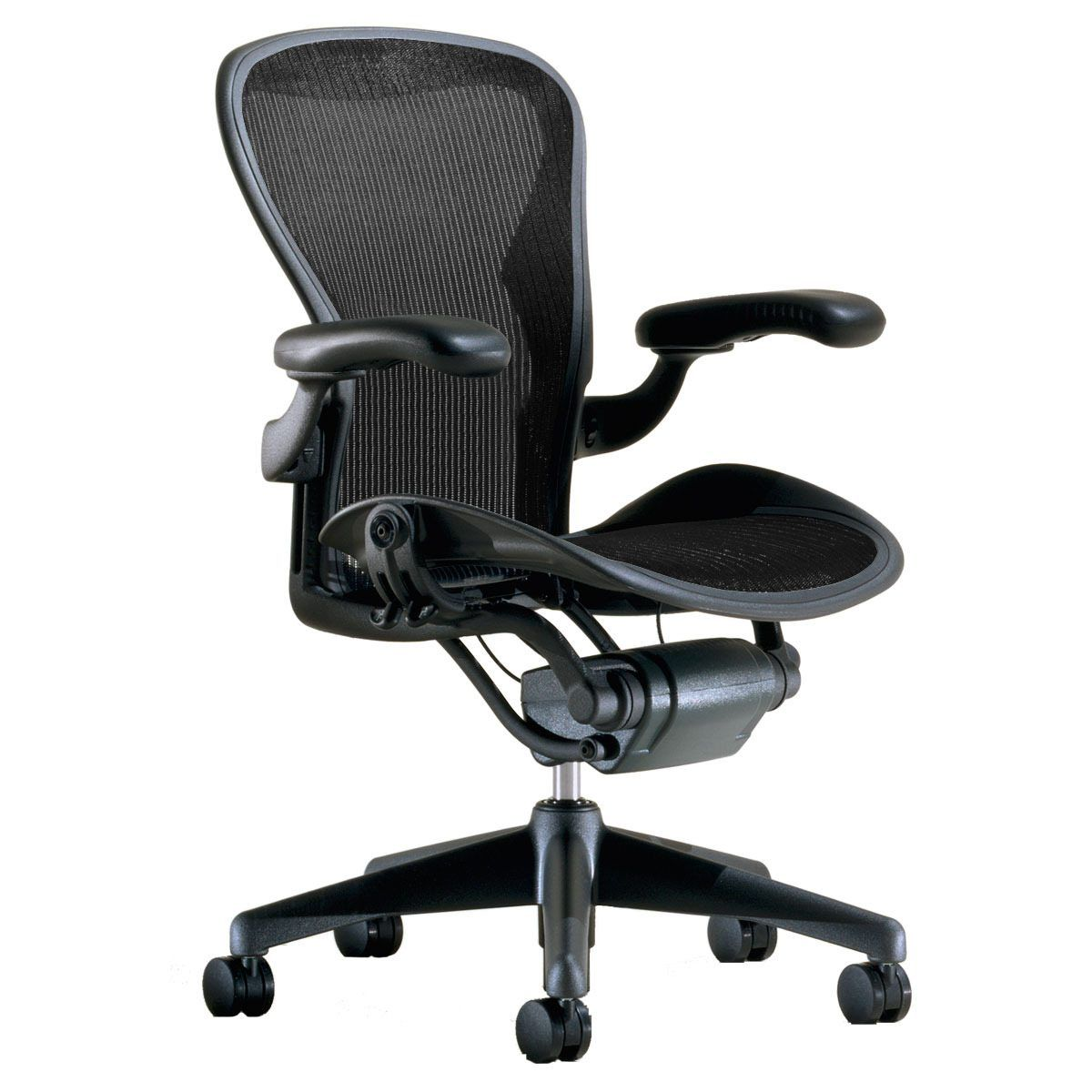 Getting That Perfect Ergonomic Office Chair In 2020 Most