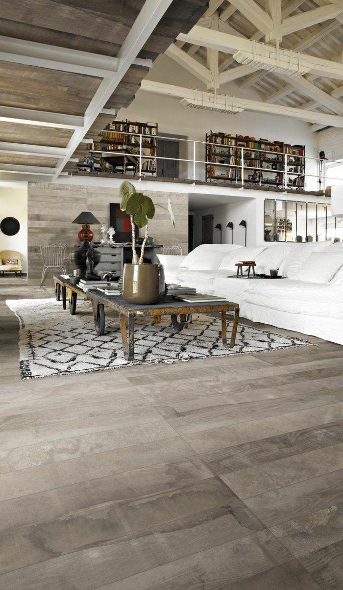 40 photos pour comment choisir son parquet parquets. Black Bedroom Furniture Sets. Home Design Ideas