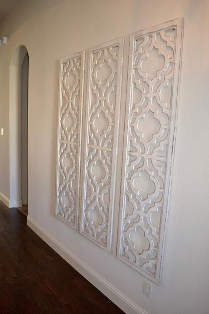 Photo of Room Divider is Entryway Decor Solution – Quite Contemporary