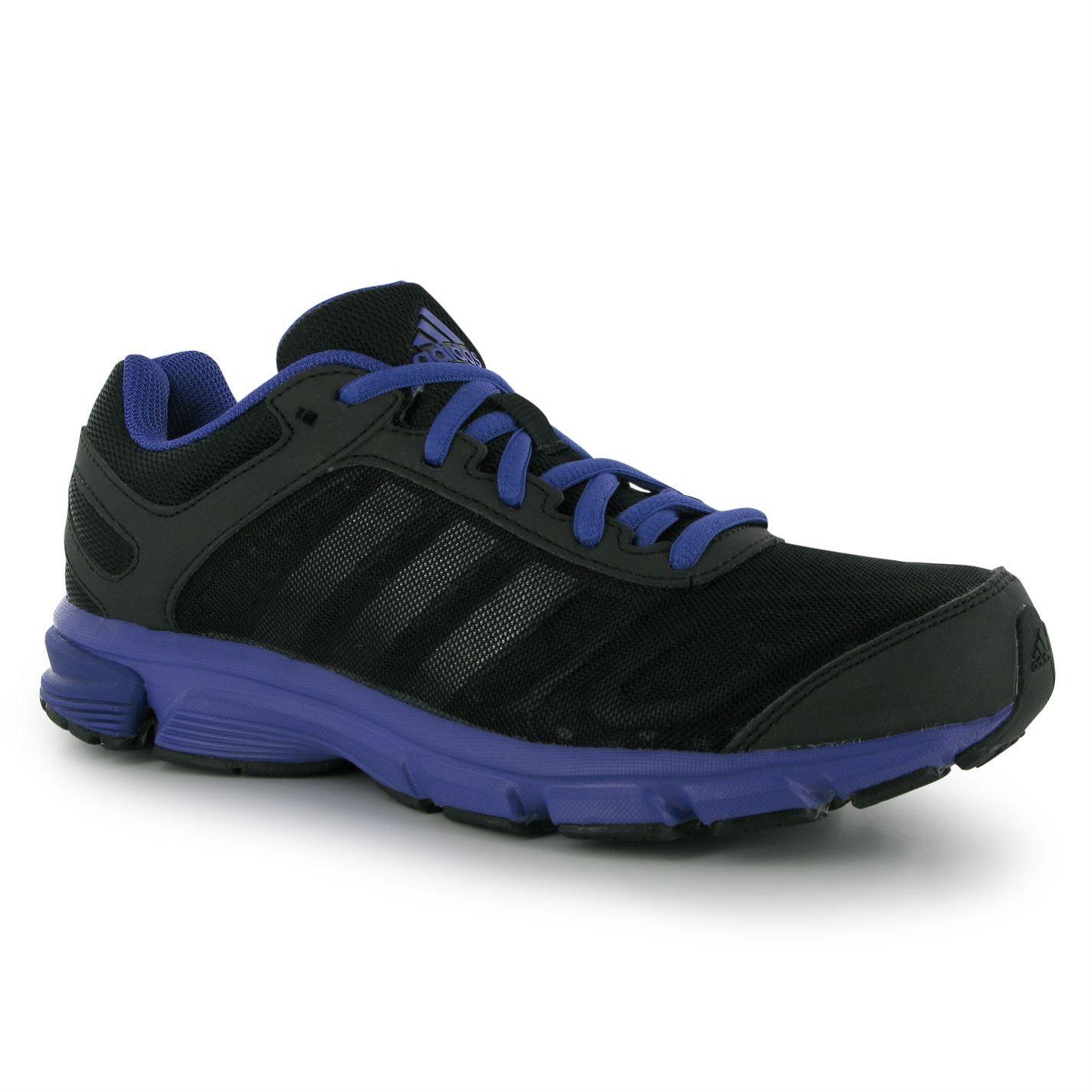 Excretar blanco lechoso Apariencia  adidas | adidas Exerta 2 Ladies Running Shoes | Running Shoes | Womens  running shoes, Shoes, Running shoes