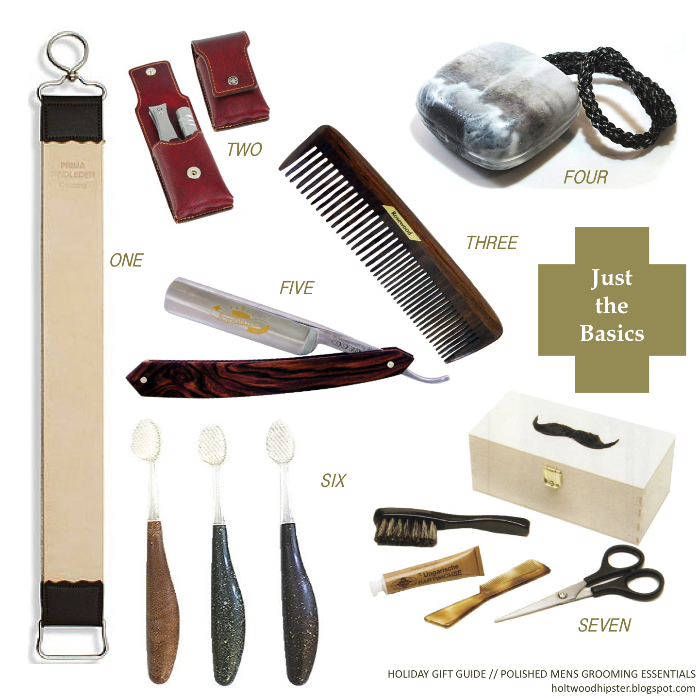 Gift Guide Polished Men S Grooming Essentials Men S Grooming Mens Grooming Kit Grooming
