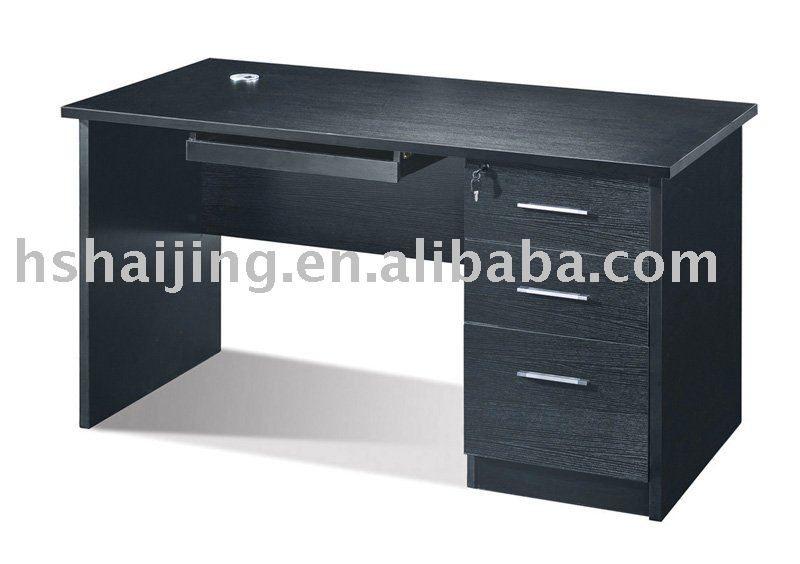 Stilvolle Viking Office Schreibtisch - Bürozubehör | BüroMöbel ...