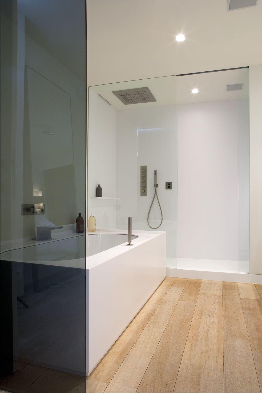 kitchenrelaxing modern kitchen lighting fixtures. Kitchenrelaxing Modern Kitchen Lighting Fixtures. Bath Fixtures H L