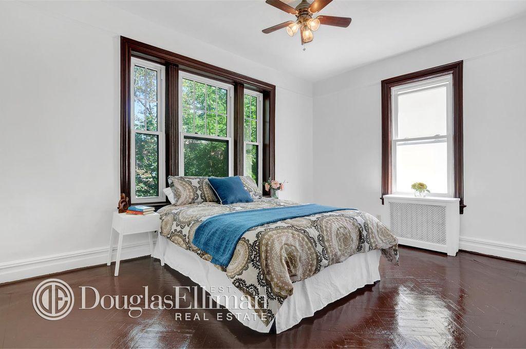 69 Clara St, Brooklyn, NY 11218 | MLS #2484403 - Zillow
