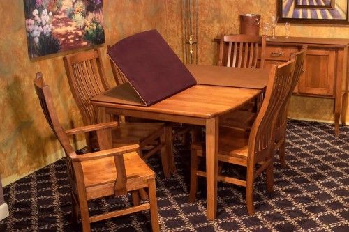 The Easy Availability Of Table Pad Covers Online Custom Dining