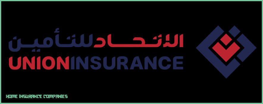How Home Insurance Companies Can Increase Your Profit Home Insurance Compani Best Life Insurance Companies Life Insurance Companies Best Term Life Insurance