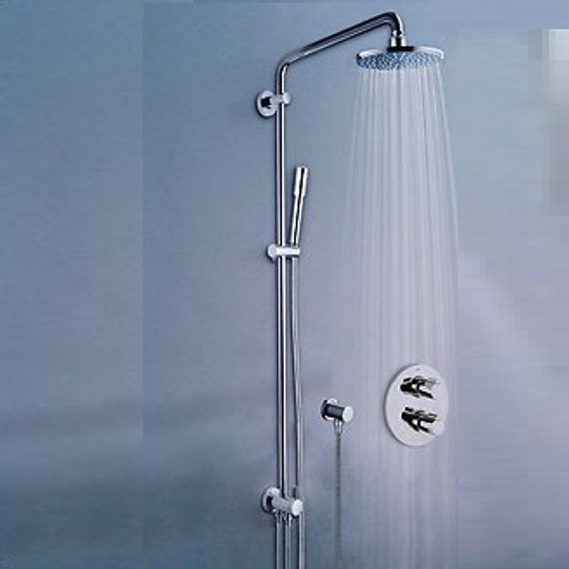 399 grohe german company baucosmo shower bathroom