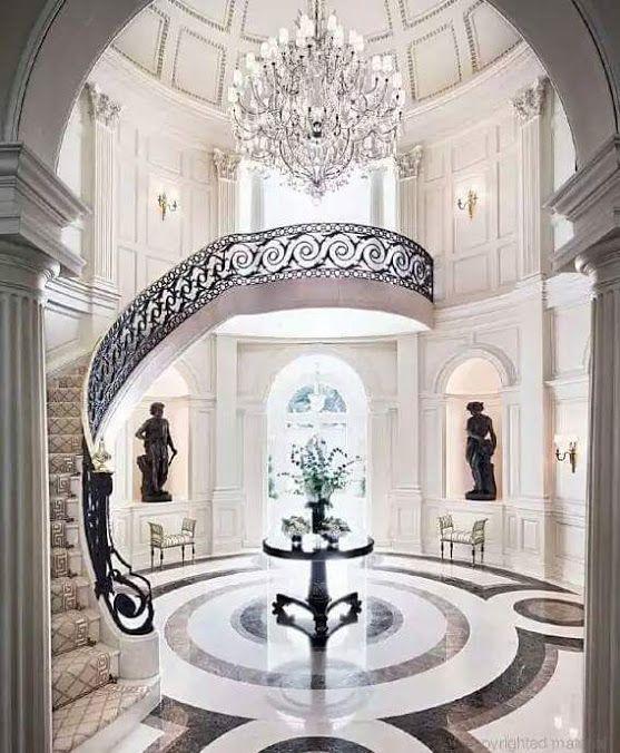 Decoracion hogar comunidad google escaleras pinterest decoraci n hogar escalera y hogar for Decoracion hogar rosario