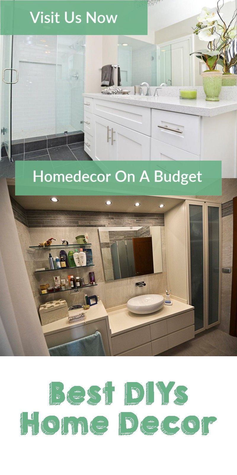 Interior Designer   Strategies On How To Fix Your Homeu0027s Interior * You Can  Find Out More Details At The Link Of The Image. #InteriorDesigner  #Improvement # ...