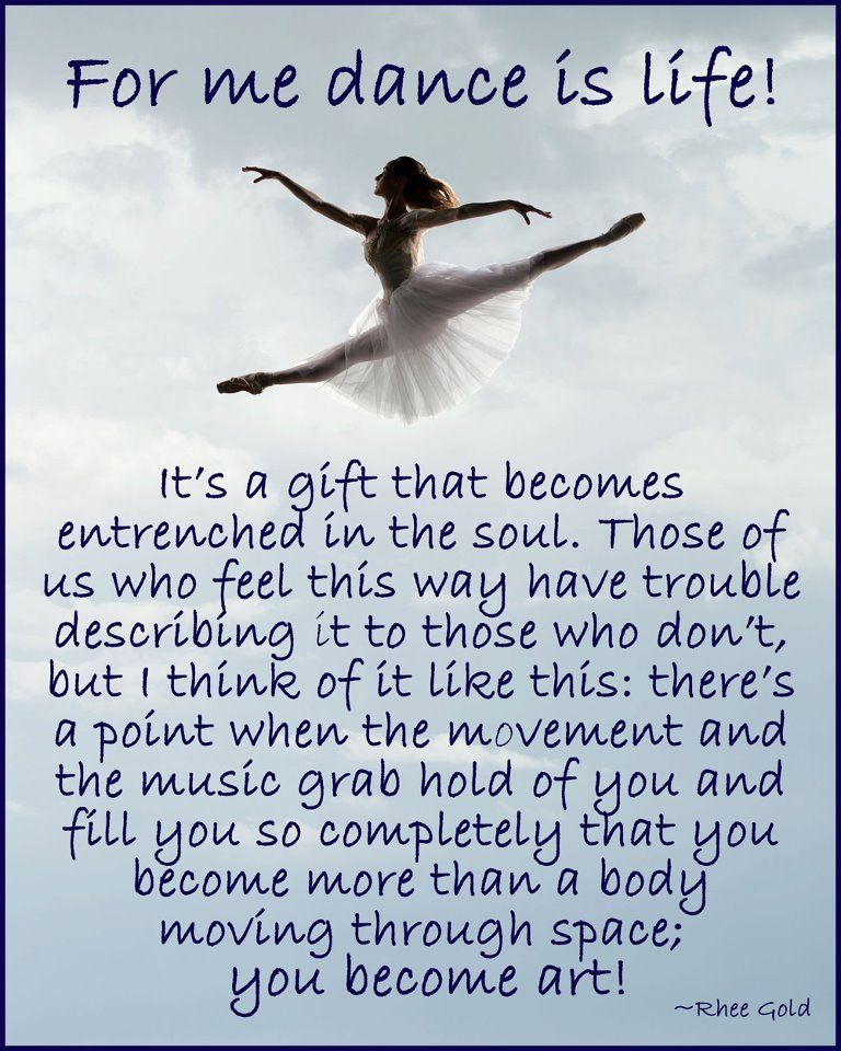 Quotes Life Dancing: Dance Is Life !! My Dance Teacher Is Such A Great Dance