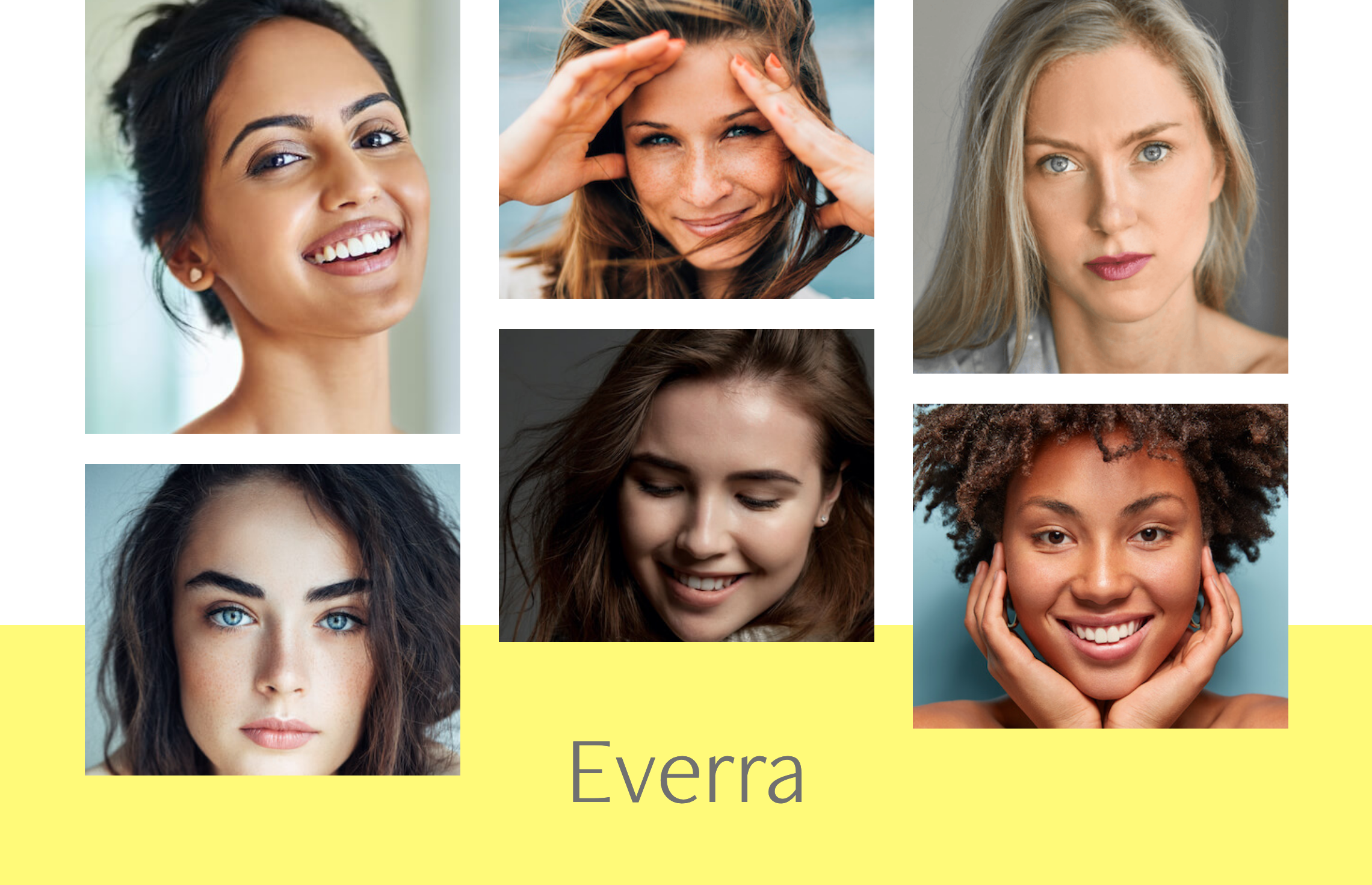 Become An Influencer In 2020 Embrace Beauty Beauty Brand Skin Care Specialist