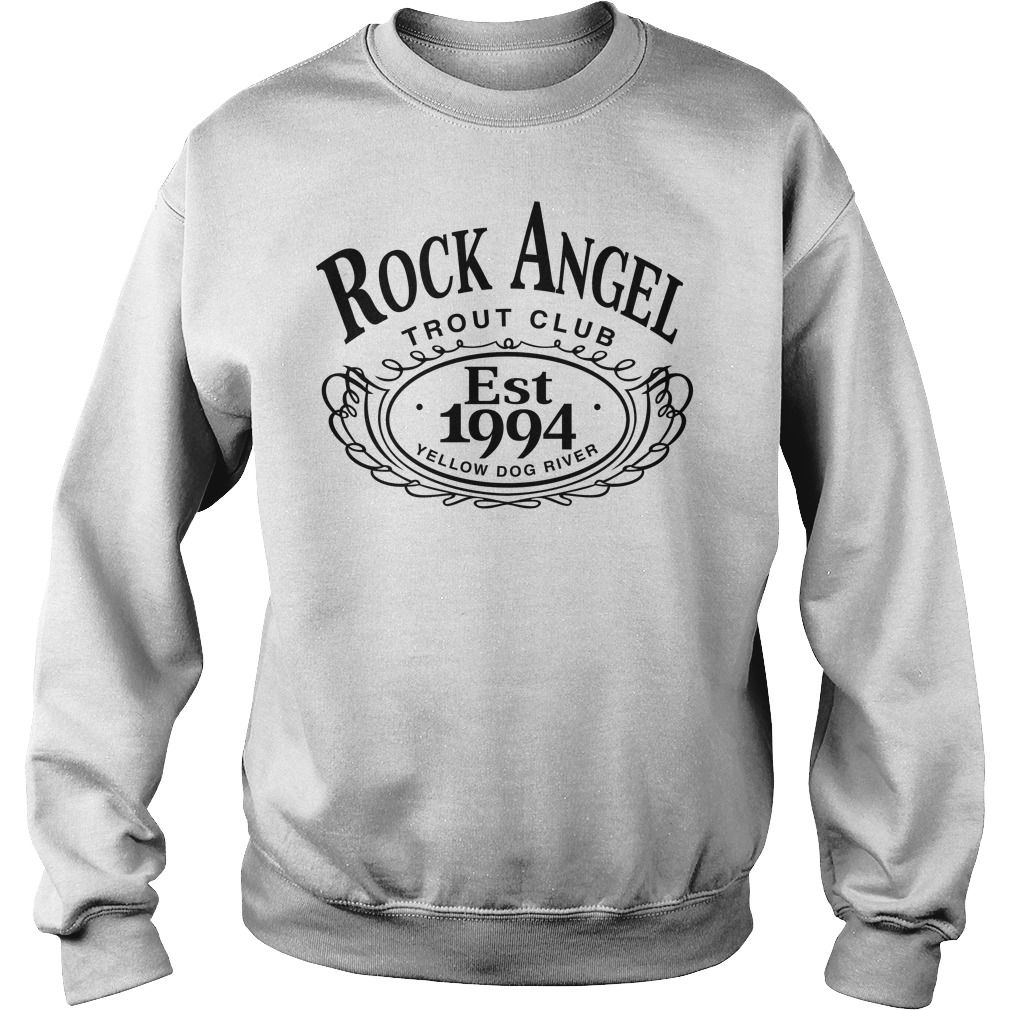 Rock Angel Trout Club #gift #ideas #Popular #Everything #Videos #Shop #Animals #pets #Architecture #Art #Cars #motorcycles #Celebrities #DIY #crafts #Design #Education #Entertainment #Food #drink #Gardening #Geek #Hair #beauty #Health #fitness #History #Holidays #events #Home decor #Humor #Illustrations #posters #Kids #parenting #Men #Outdoors #Photography #Products #Quotes #Science #nature #Sports #Tattoos #Technology #Travel #Weddings #Women